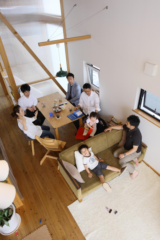kakogawa_132.jpg