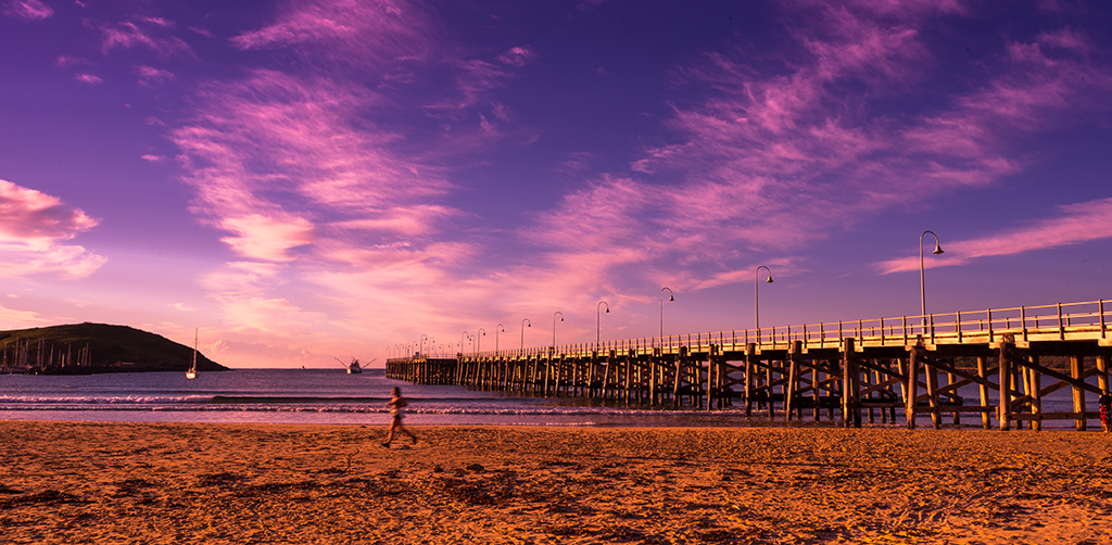 coffs-harbour-tourism-photography.jpg