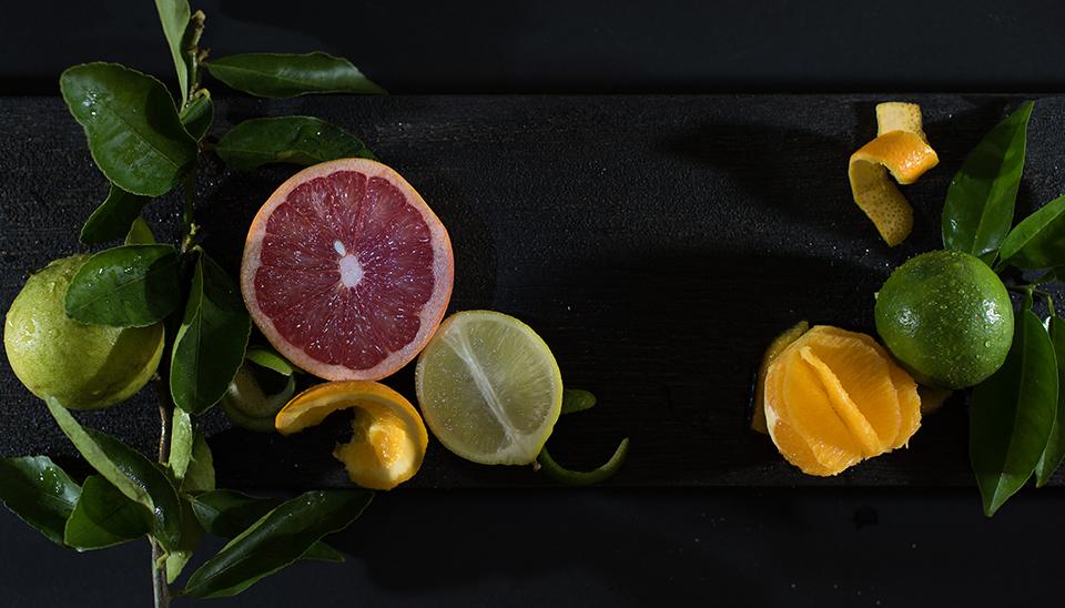 Food shoot v3-327.jpg
