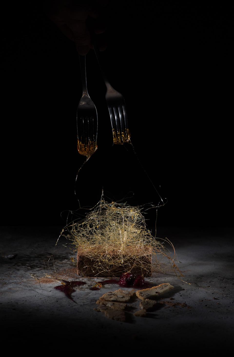 Food shoot v3-365.jpg