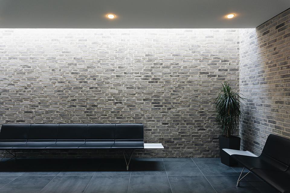 Accomodation and tourism design_Commercial design-hotel reception_Melbourne.jpg