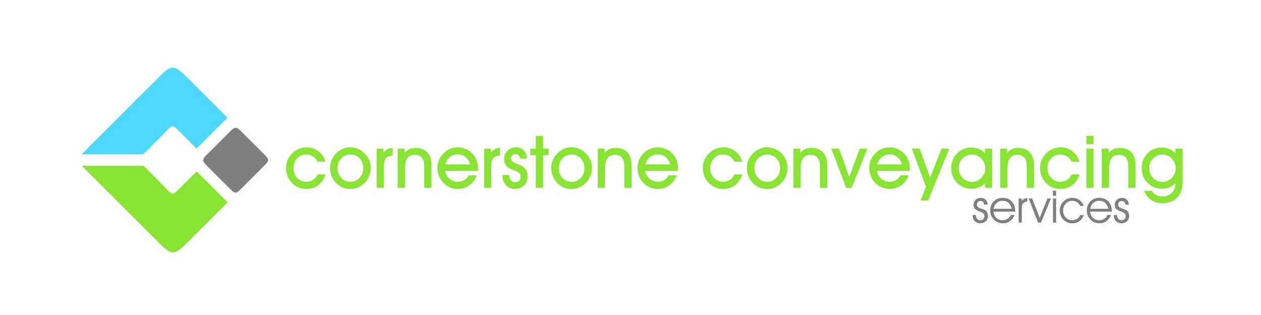 cornerstone logo white-02.jpg