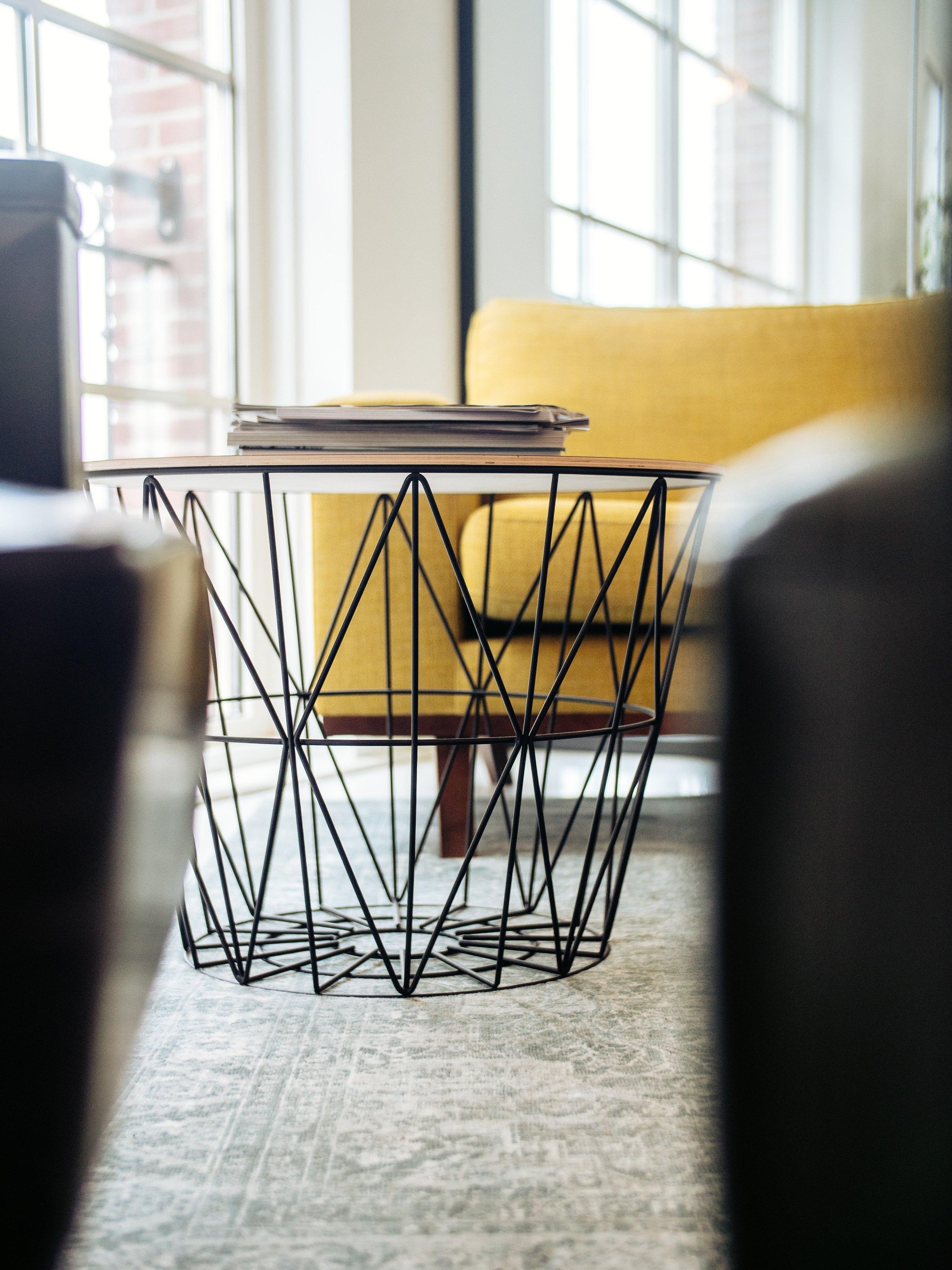 Residential design_Interior design_2.jpg