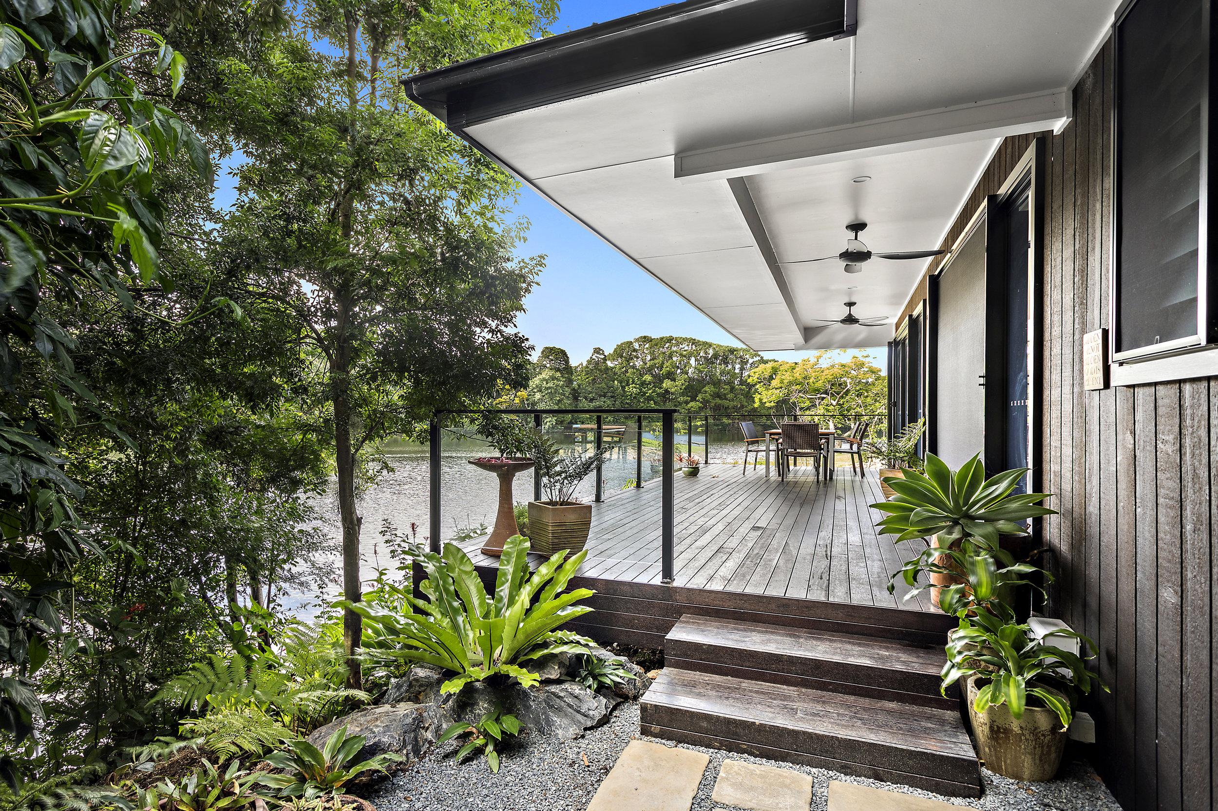 34 Faviell Drive, Bonville NSW 2450 PRINT (12).jpg