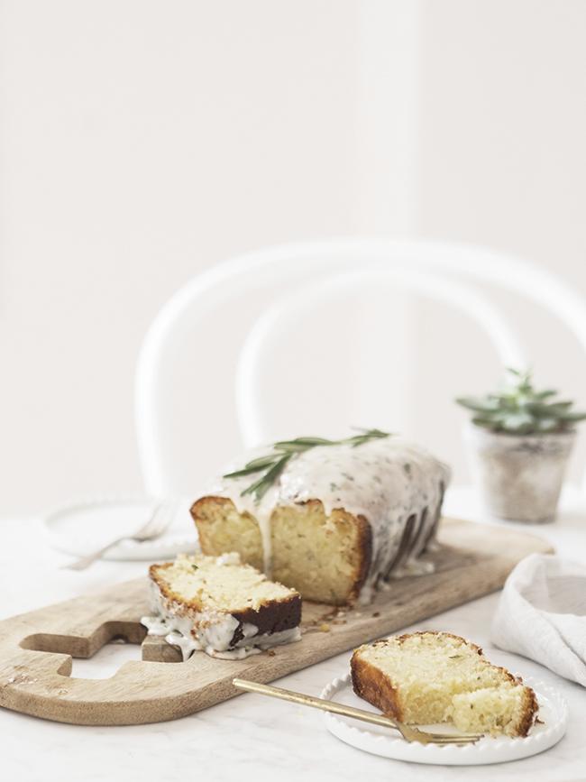 Lemon Olive Oil Rosemary Cake 3.jpg
