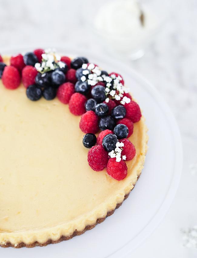 Lemon Pie Recipe.jpg