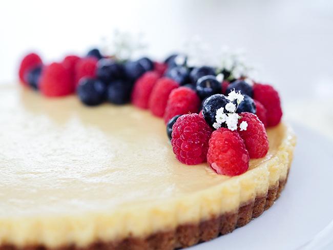 Easy to make lemon pie.jpg