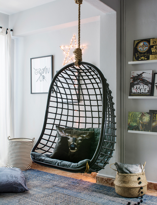 Cuckoo Little Lifestyle Hanging Chair.jpg
