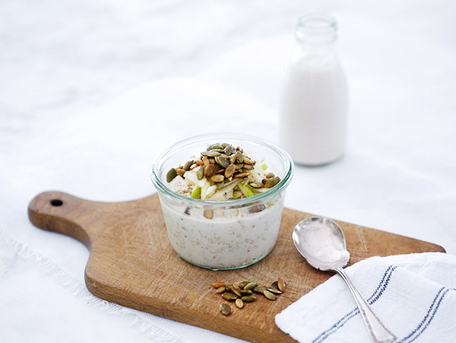 Bircher Muesli-2 copy.jpg