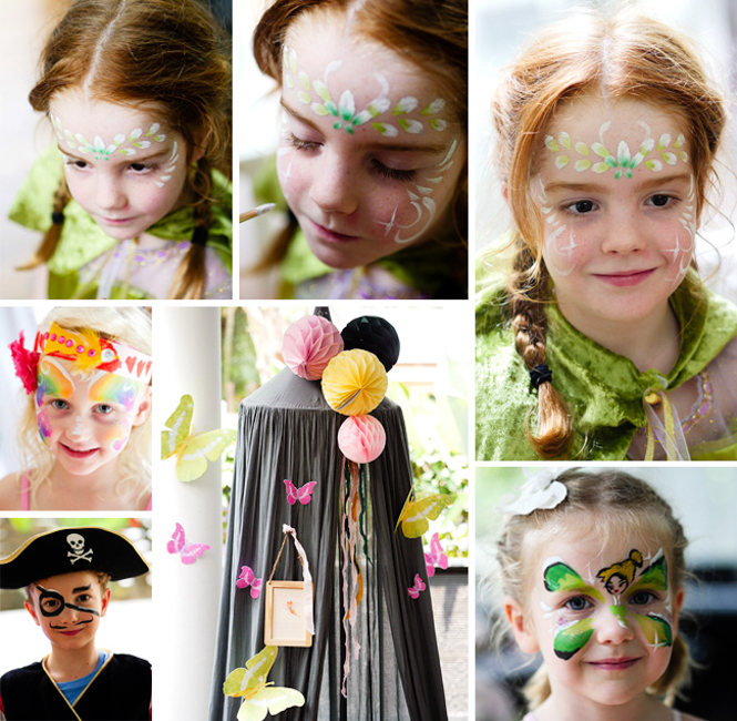 Neverland Party 1-4.jpg