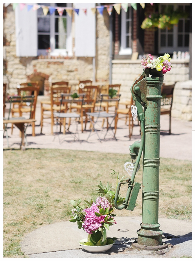 Country style wedding 8.jpg