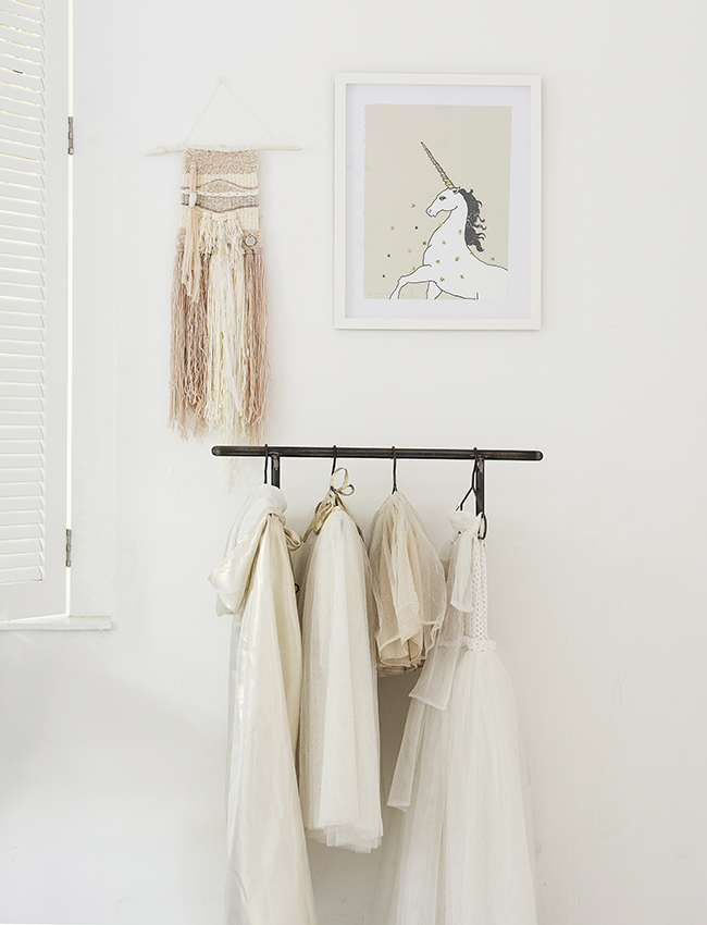 Cuckoo Little Lifestyle clothes rack and picture.jpg
