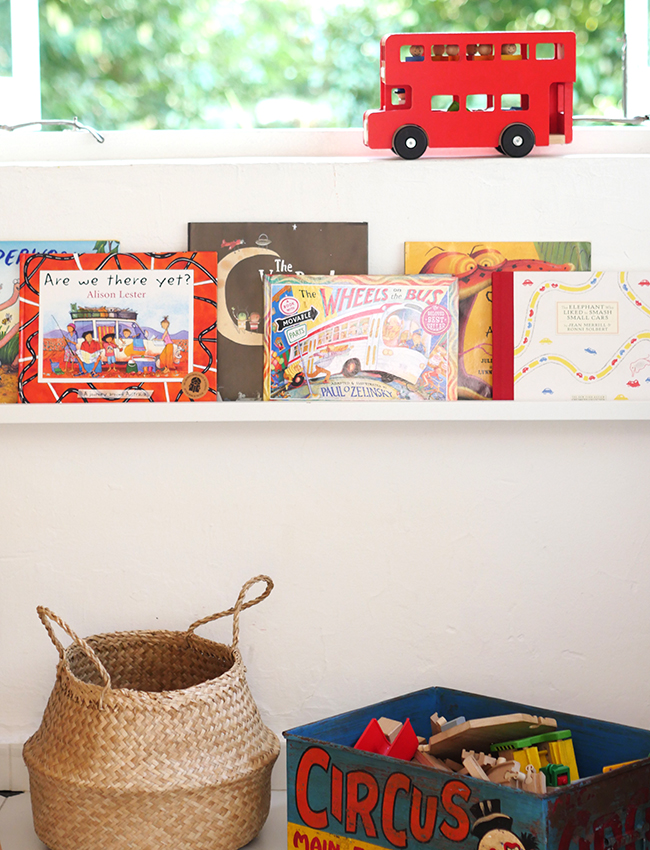 Cuckoo Little Lifestyle playroom view.jpg