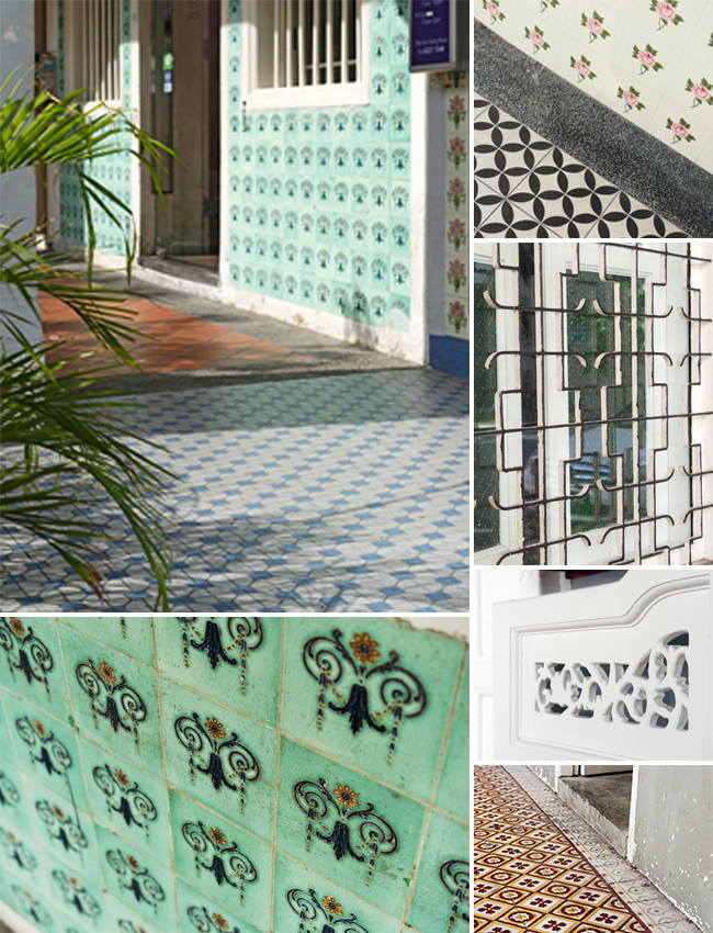 Ann Siang Road tiles and details.jpg