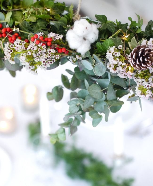 Christmas Wreath-4.jpg