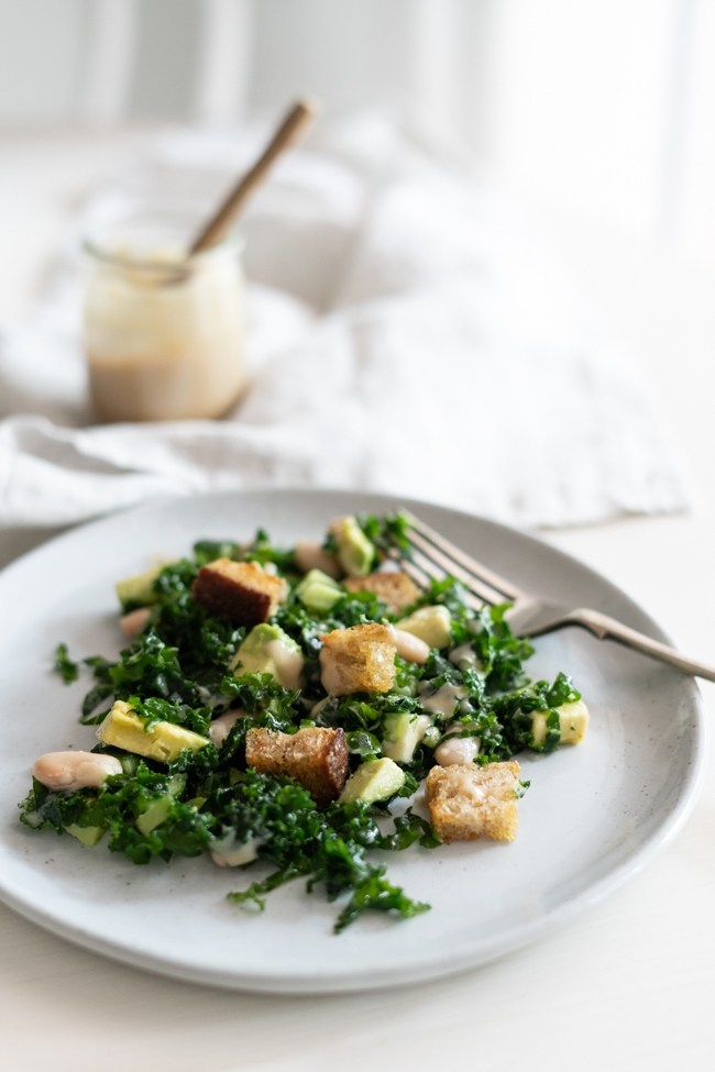 Kale, Avocado and White Bean Salad-3.jpg