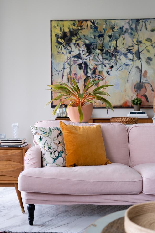 Clare Barker Wells Home-30.jpg