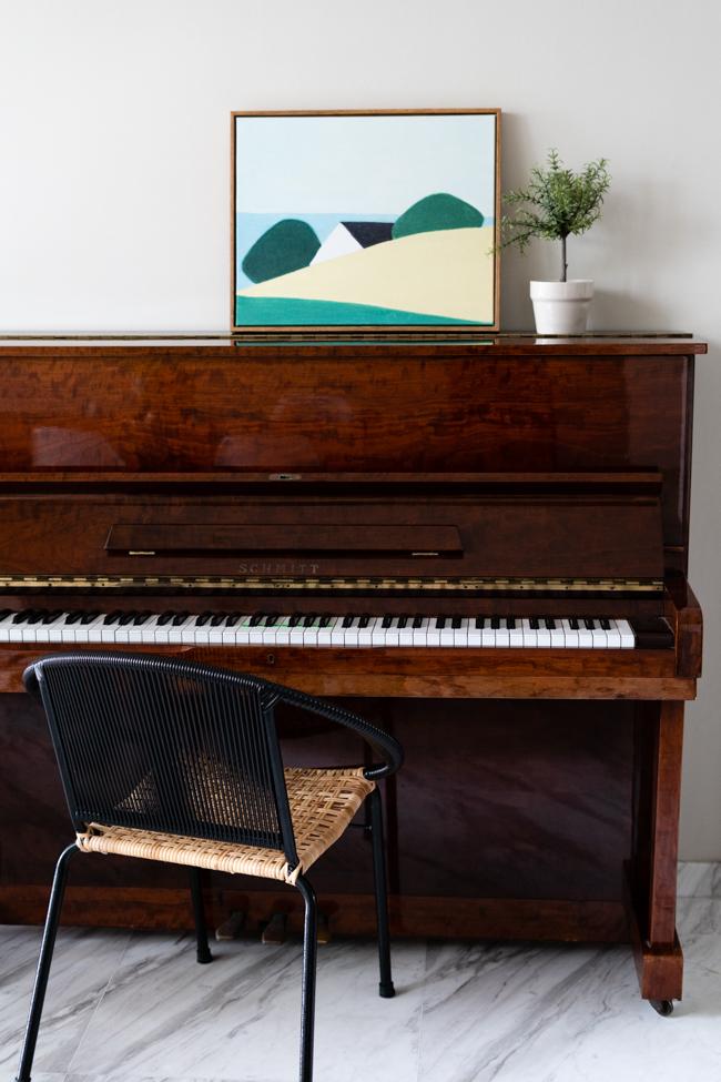 Clare Barker Wells Home-12.jpg