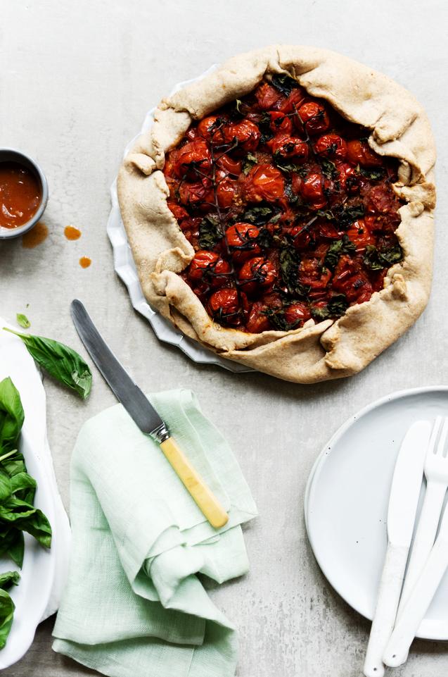 Rustic Tomato Onion Tarte-25 copy.jpg