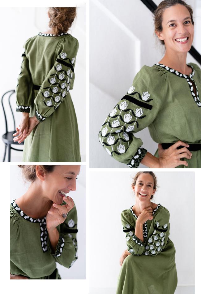 Embroidery dress Singapore fashion.jpg