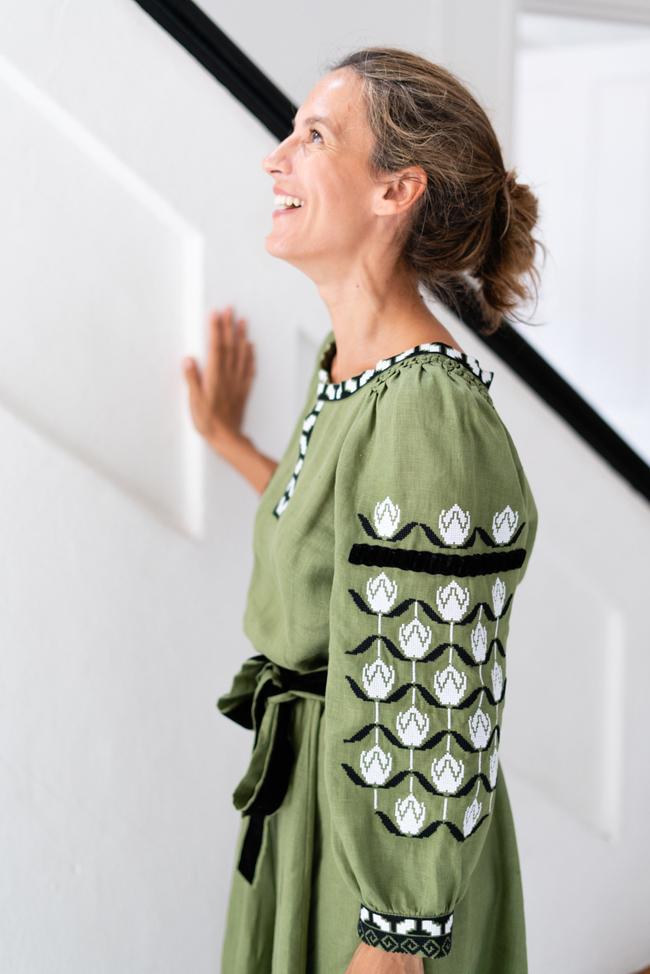 Embroided Dress Singapore Fashion.jpg