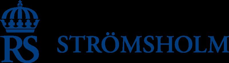 stromsholm-logotyp.png