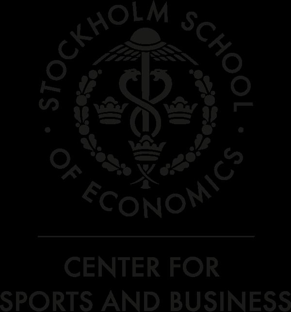 CFSB_logo_Black.png