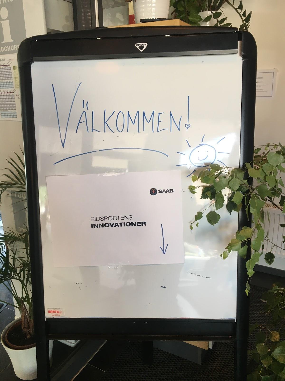 Strömsholm Välkommen.jpg