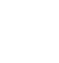 CFSB_logo_White.png