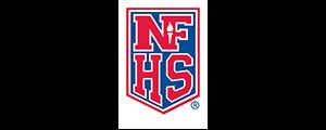logo01_nfhs.png