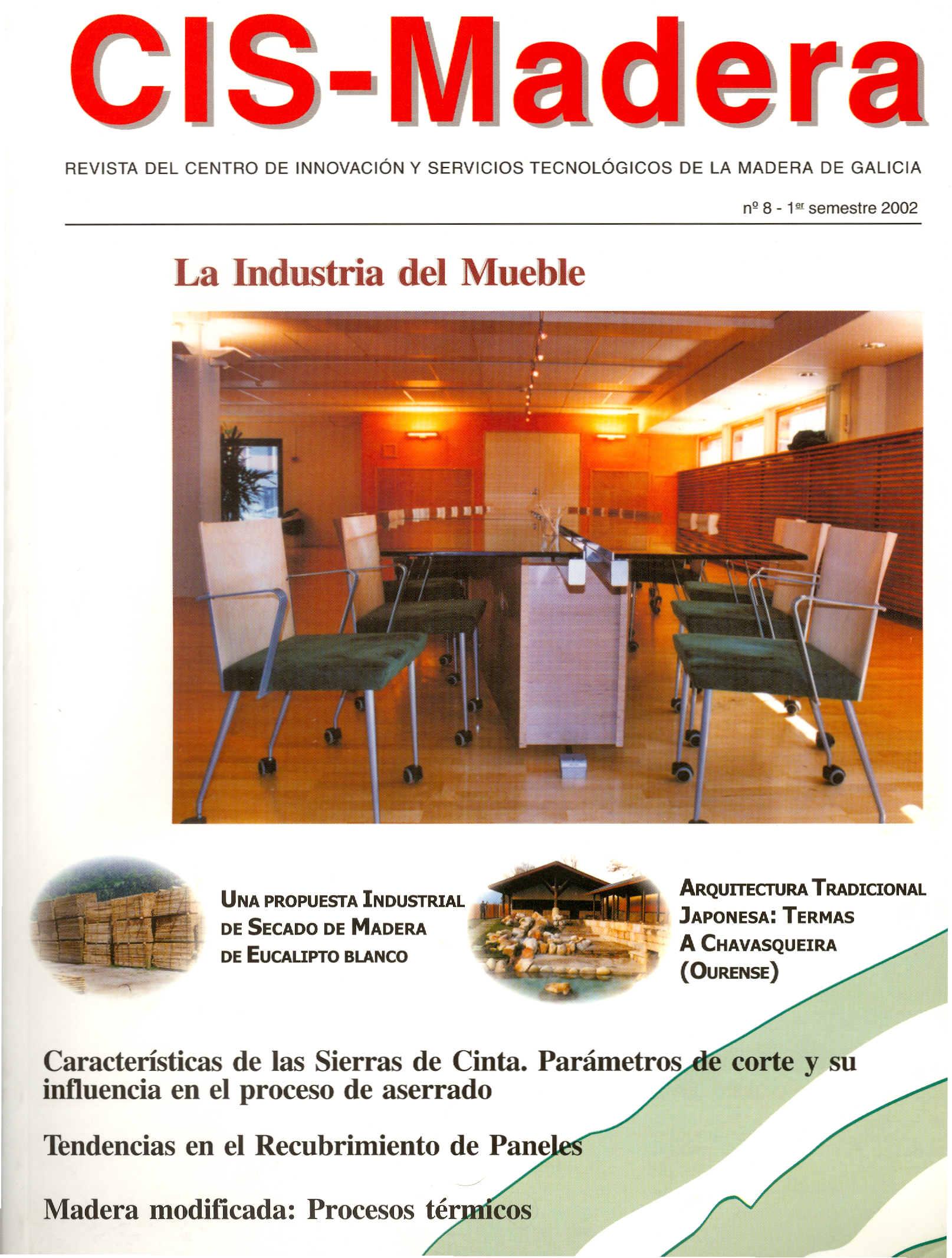 Cis madera0001_Page_01.jpg