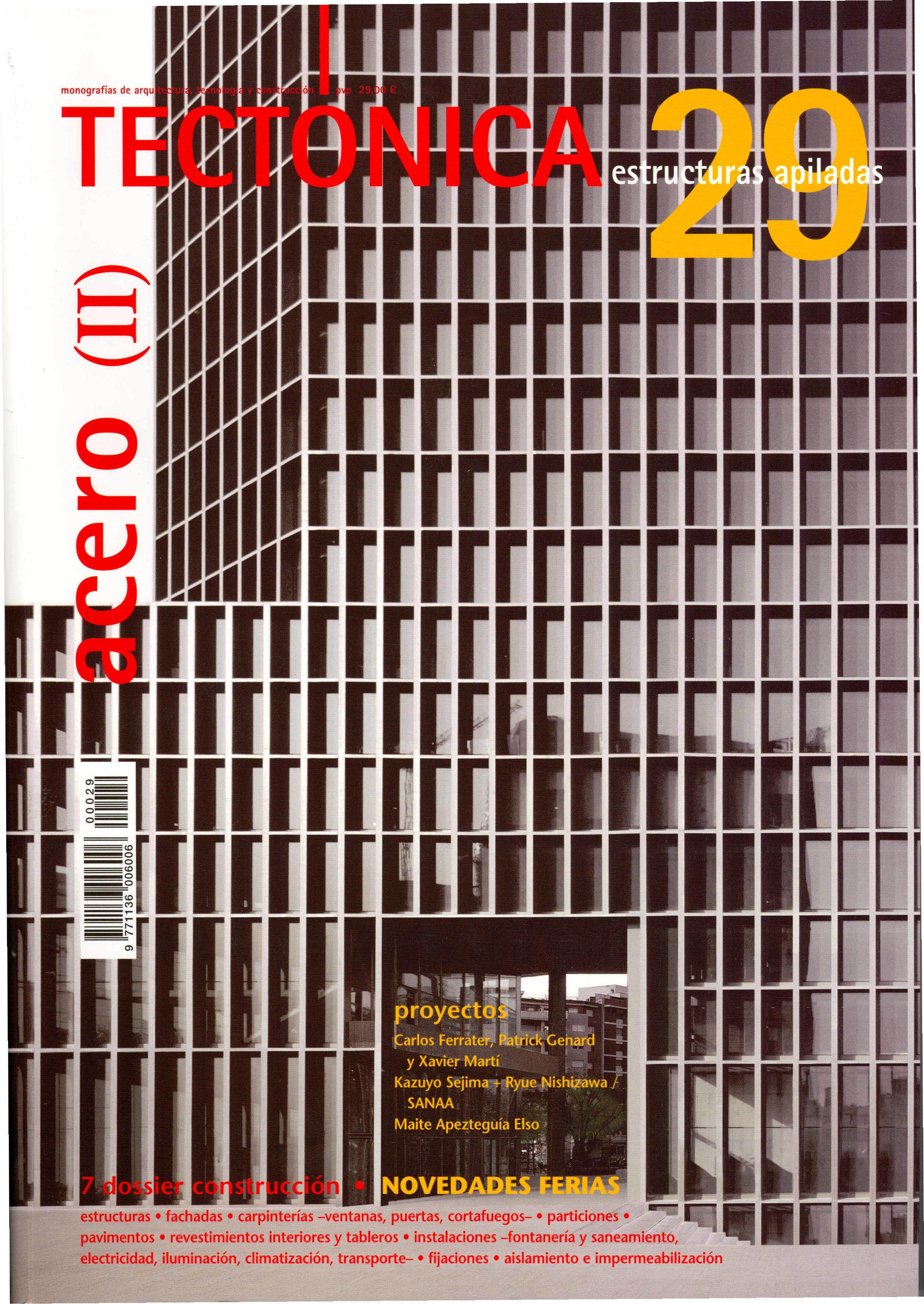 Nuevo Museo0001_Page_01.jpg