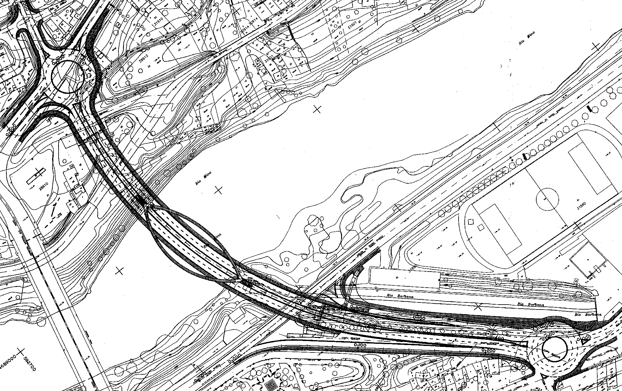 image112.png