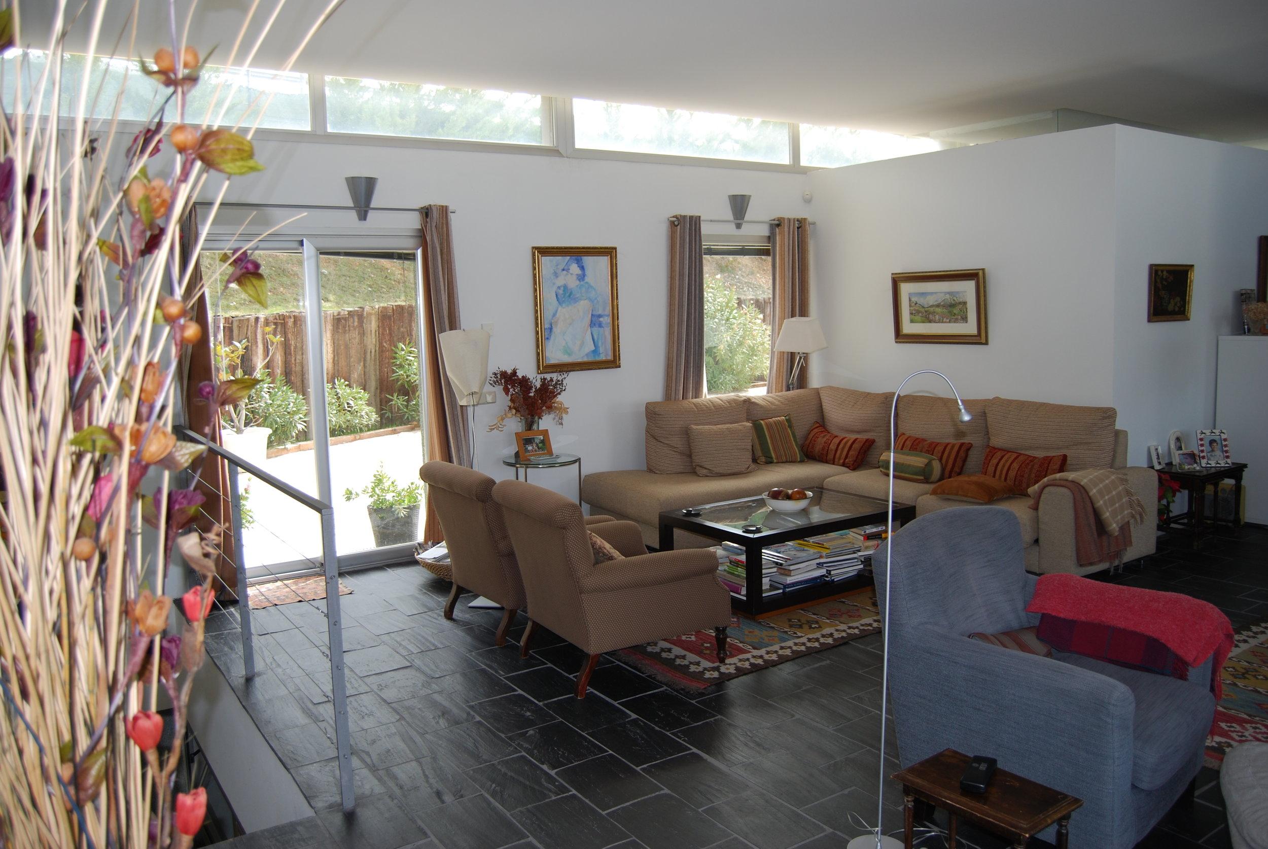 Casa El Coto 027.JPG
