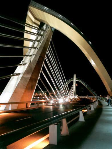 puente_01.png