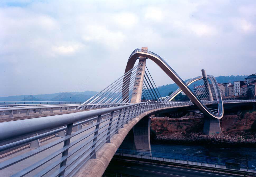 puente_04.png