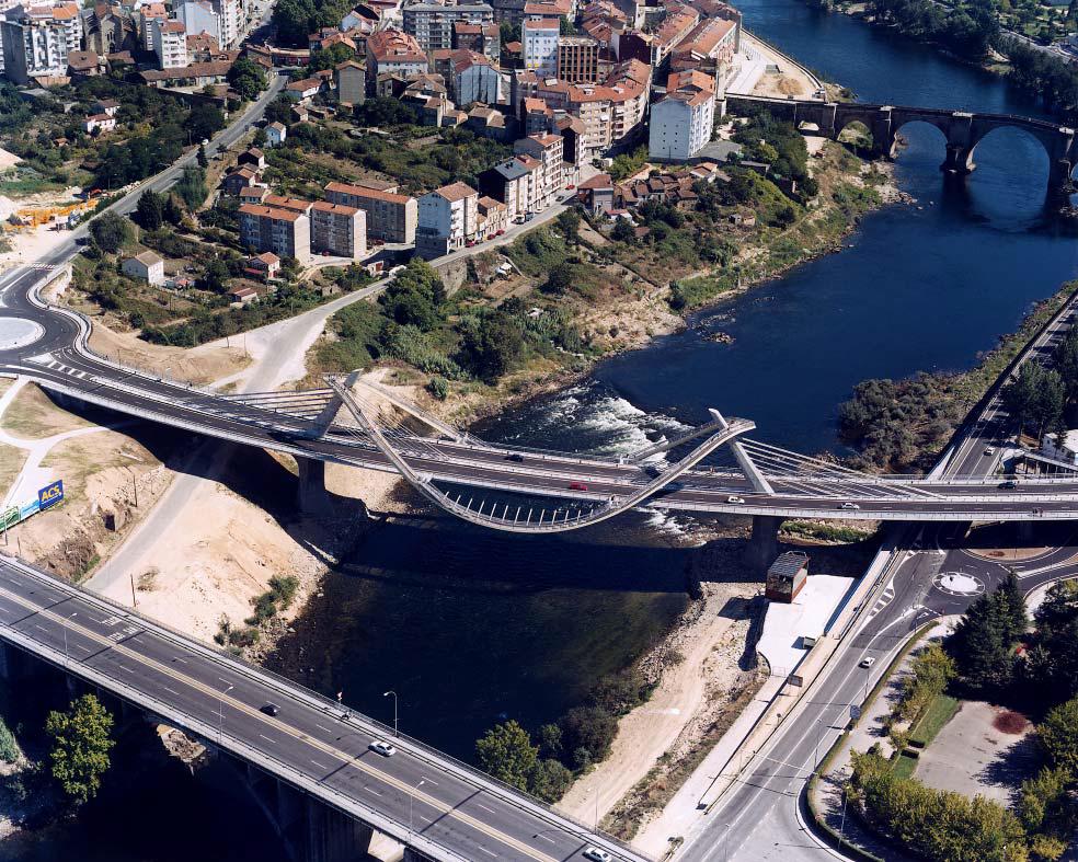 puente_03.png