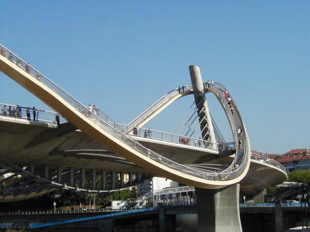 puente_05.png