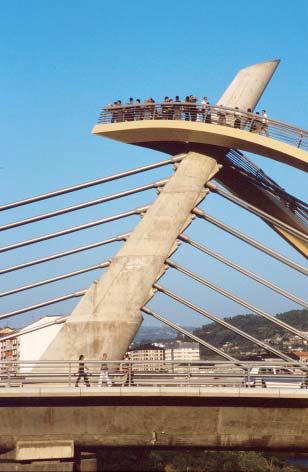 puente_06.png