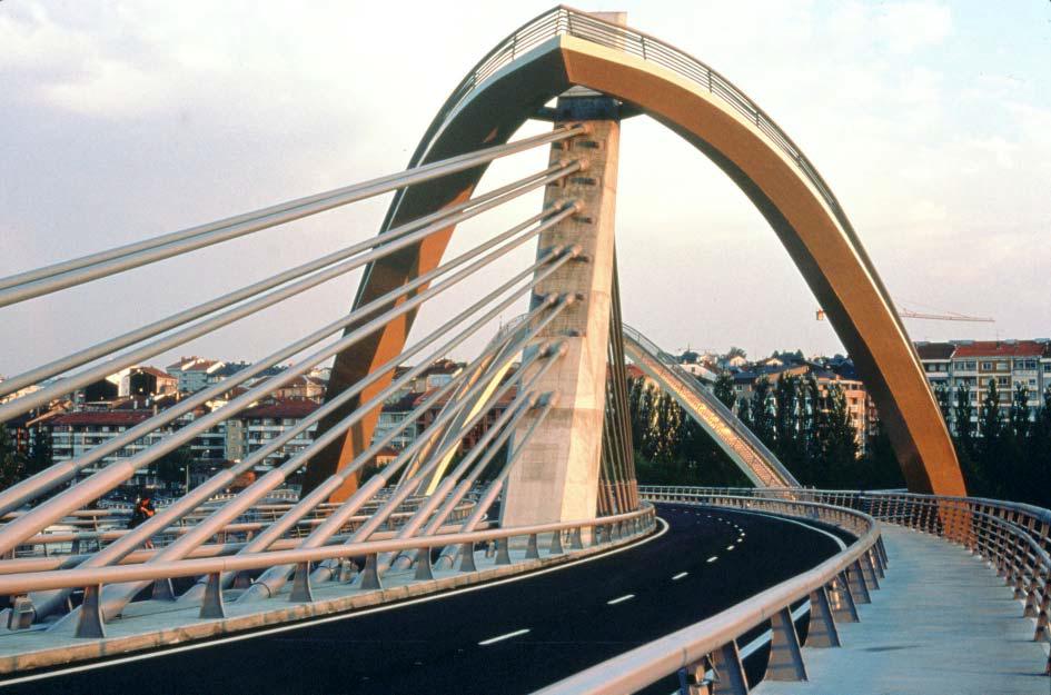 puente_08.png