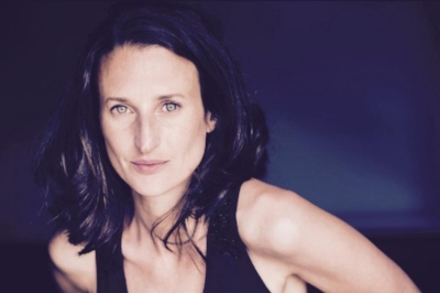 Camille Cottin -