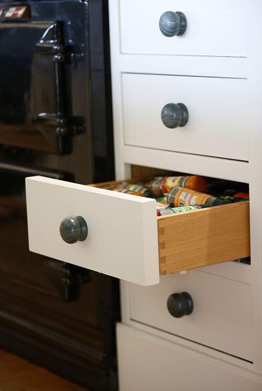 spice-drawer.jpg