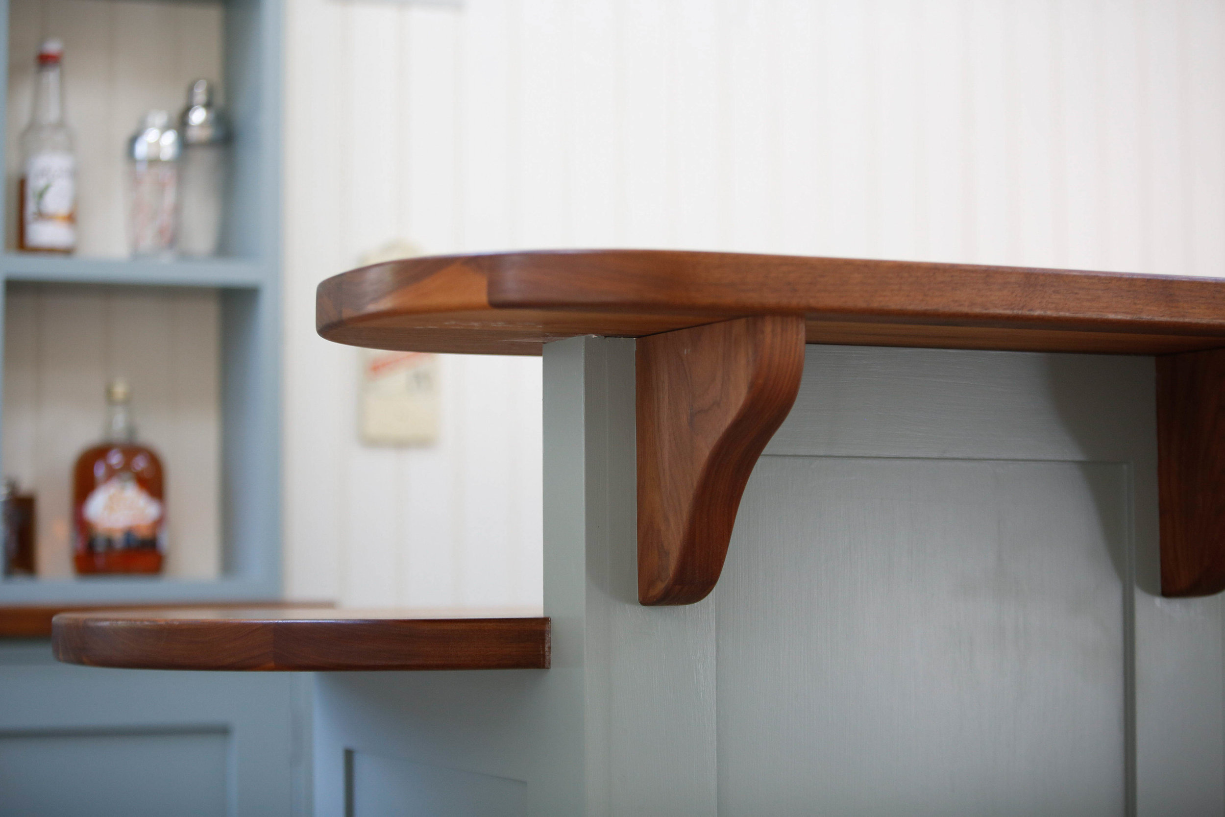 handcrafted-furniture