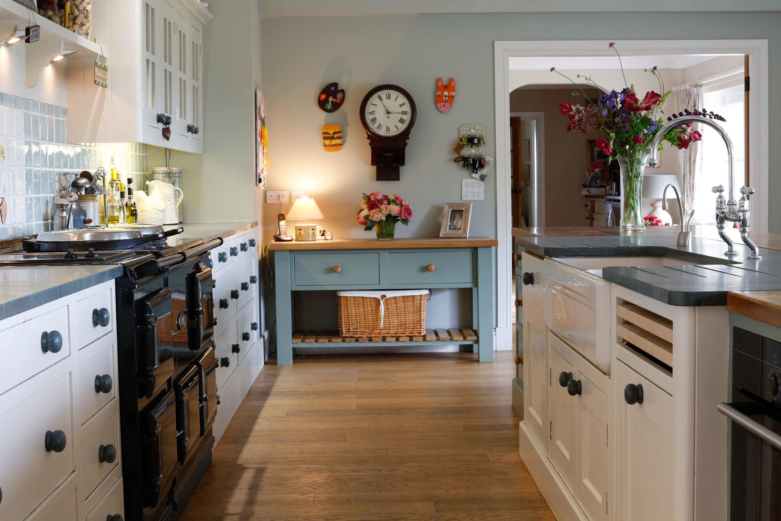 bespoke-kitchen-details