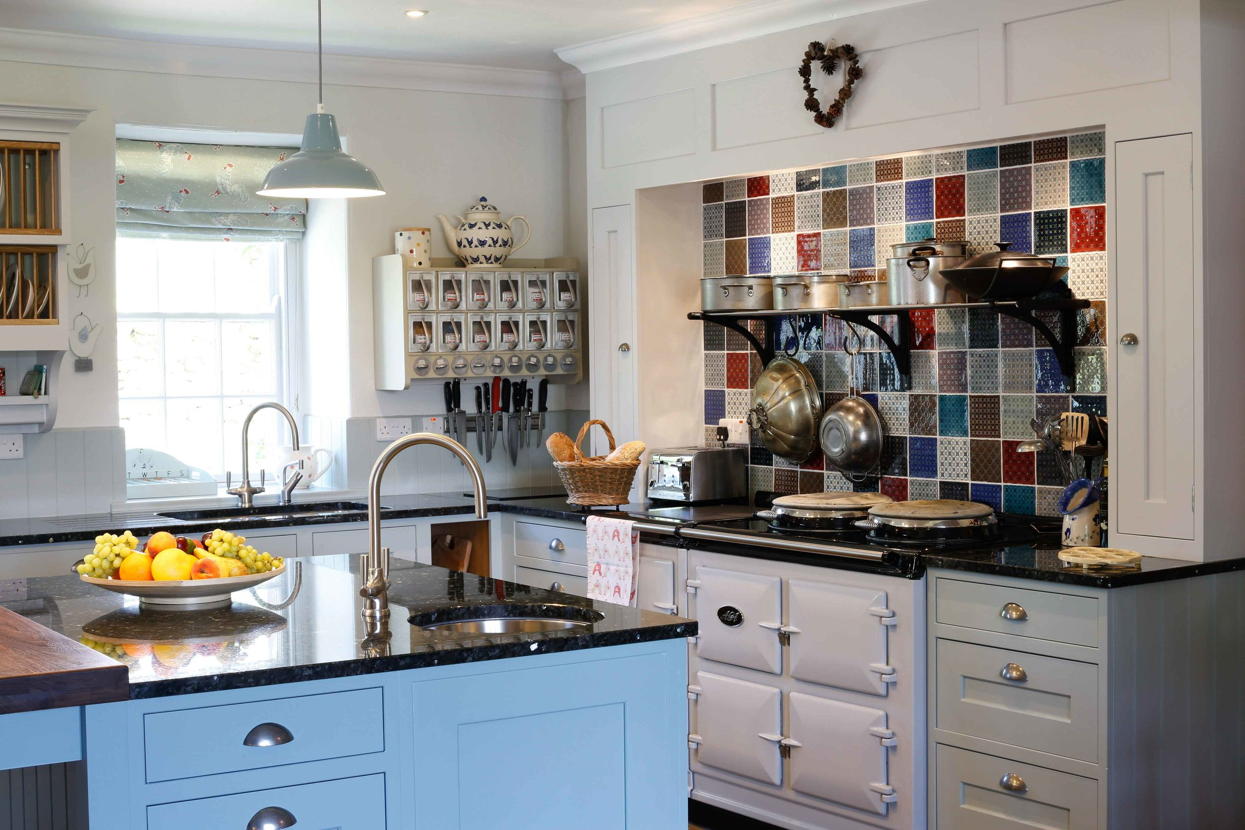 handcrafted-family-kitchen