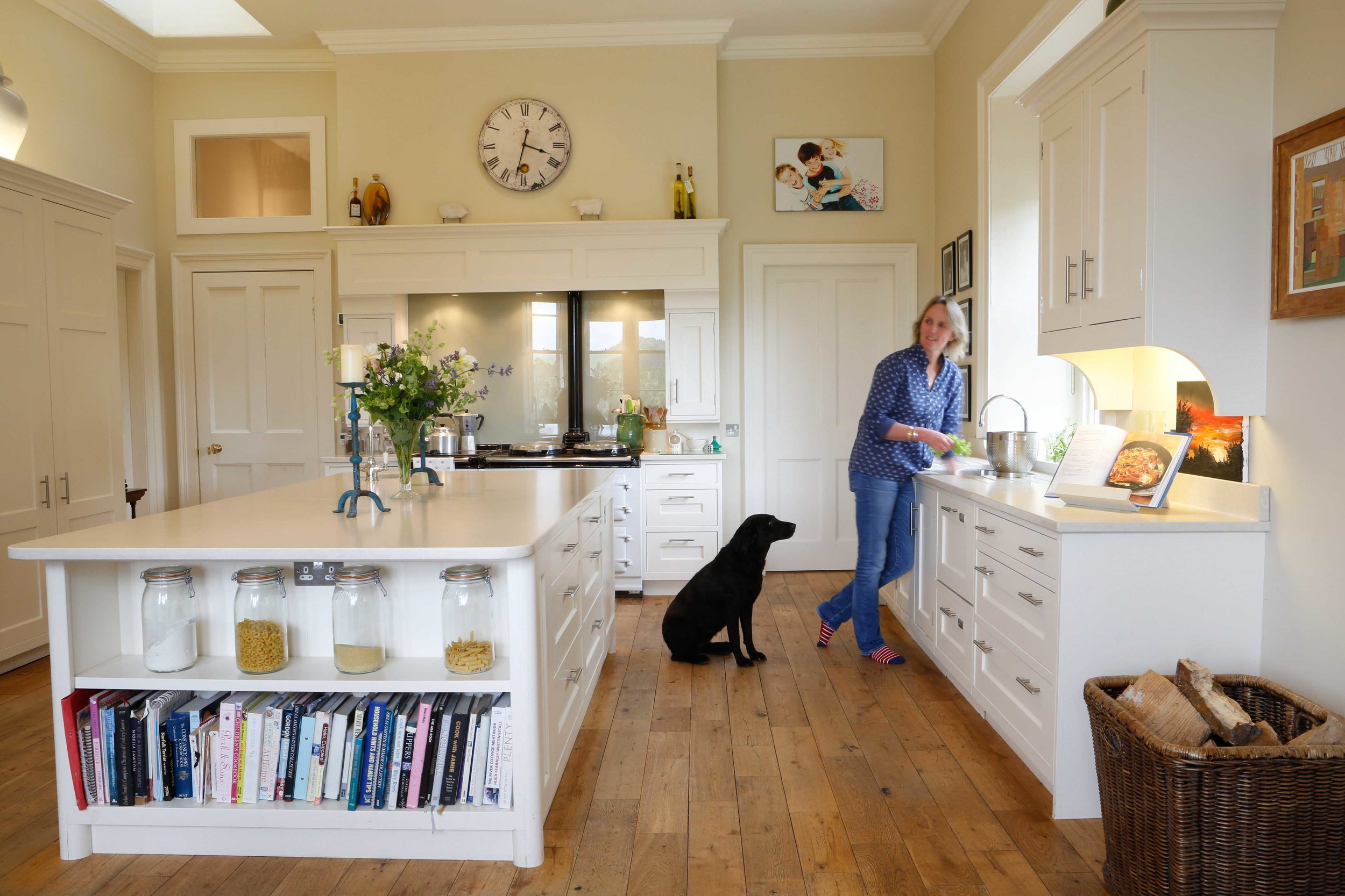 manor-house-kitchen