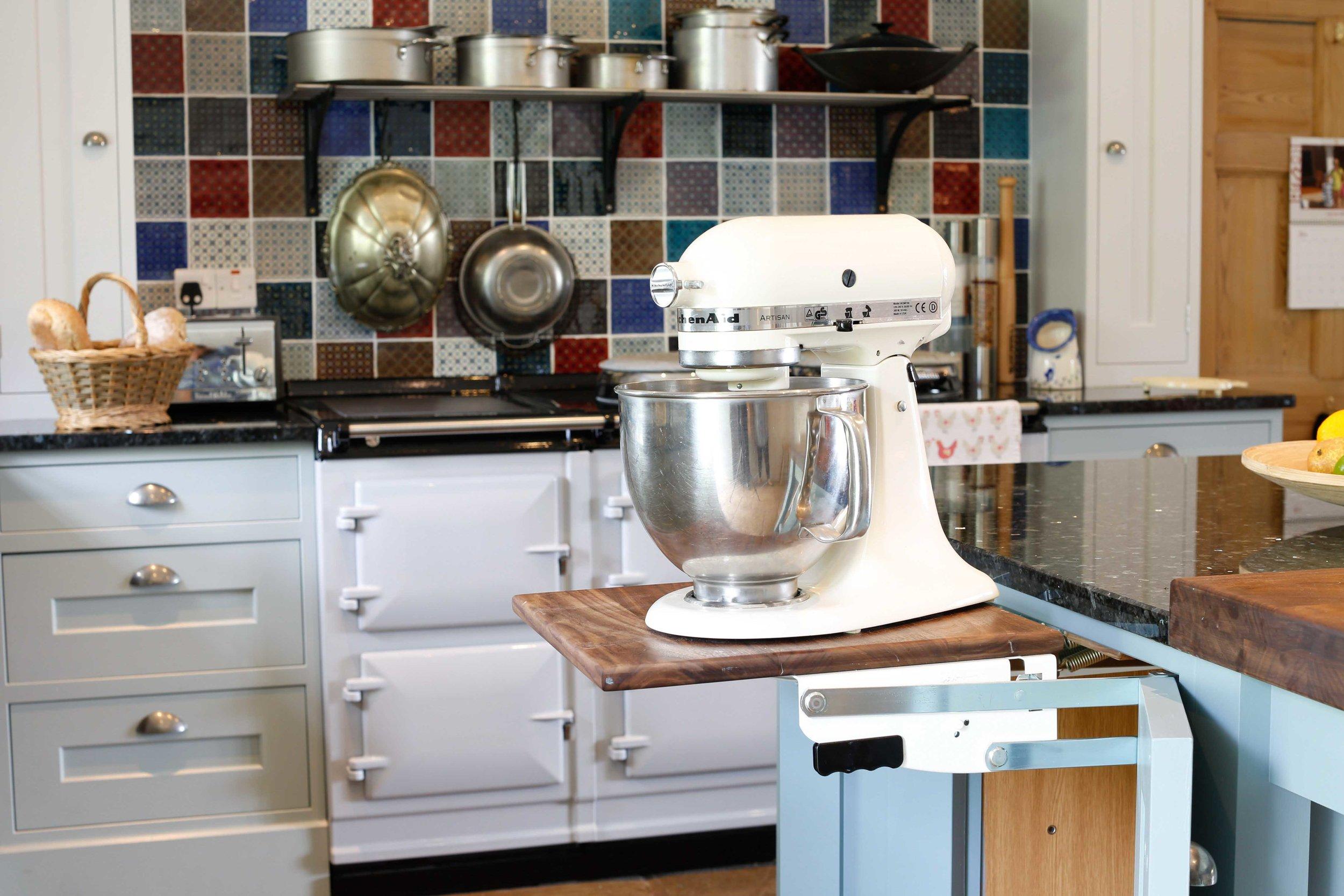luxury-kitchen-unit