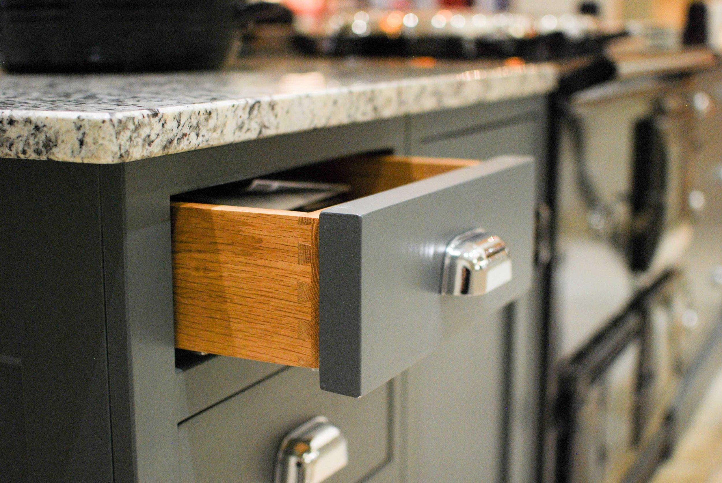graciously-coated-kitchen-unit