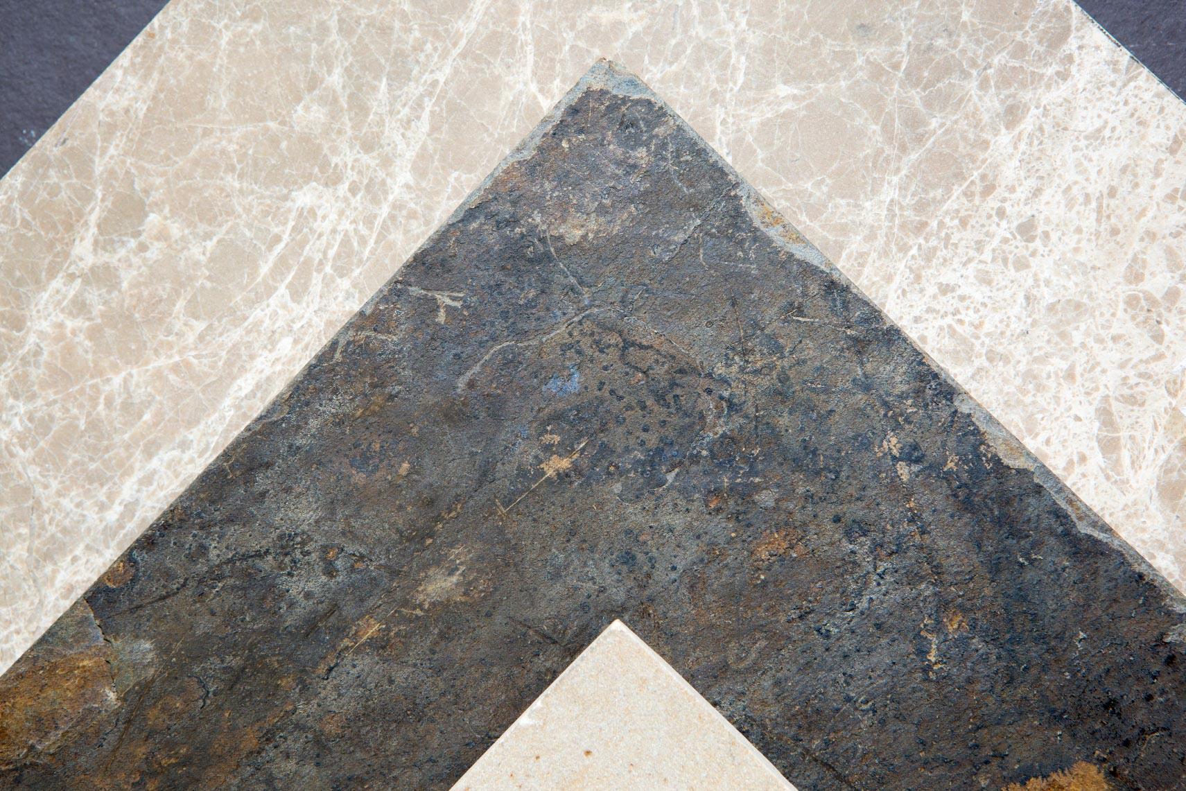bespoke-stone-tiles