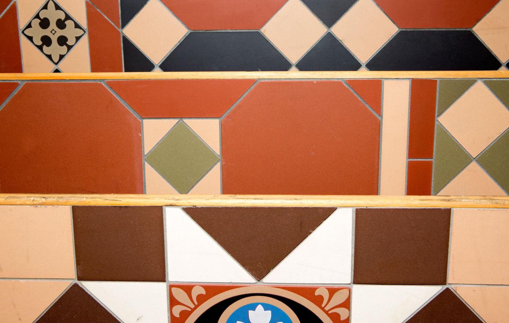 bespoke-stone-tiles-2